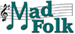 Madison Folk Music Association